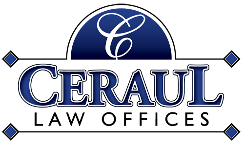 Ceraul Law Offices